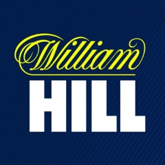 William Hill Bingo nettsted